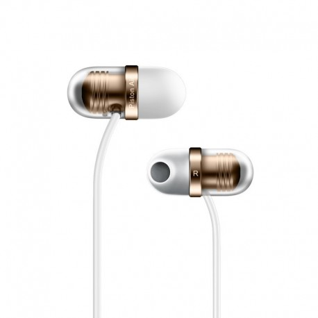 Xiaomi écouteurs Piston Mi Capsule