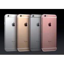 iPhone 6S Plus 64 Go Gris Sidéral reconditionné à Neuf