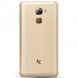 LeEco smartphone Le Pro 3 64go + 4go ram