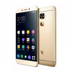 LeEco smartphone Le Max 2 128go + 6go Ram