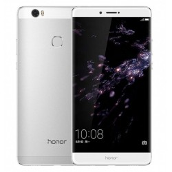 Honor Note 8 smartphone argent 64go + 4go ram