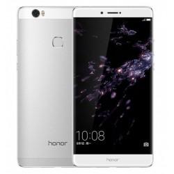 Huawei Honor Note 8 Argent 6.6'' - Smartphone Double Sim débloqué