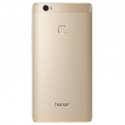 Honor Note 8 smartphone or 64go + 4go ram