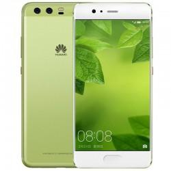 Smartphone neuf Huawei P10 vert Dual Sim