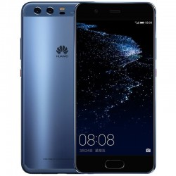 Smartphone Huawei P10 bleu Dual Sim neuf