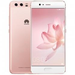 Téléphone Huawei P10 rose neuf Dual Sim