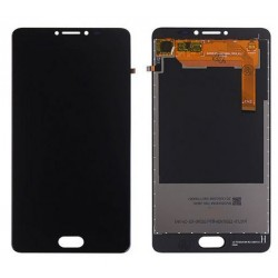 Ecran LCD Complet pour WIKO U-FEEL FAB