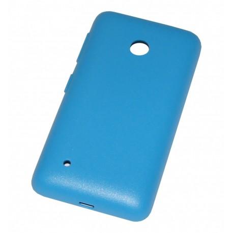Cache Batterie Nokia Lumia 530 pas cher
