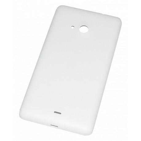 Coque Arrière Lumia 535 pas cher