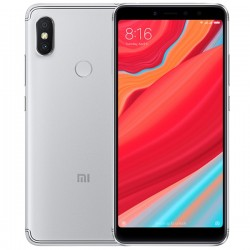 Xiaomi Redmi S2 Global Version 5.99 pouces 32go Rom + 3go Ram Octa Core 4G
