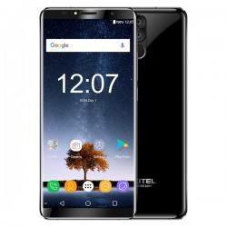 Smartphone Oukitel K6 pas cher
