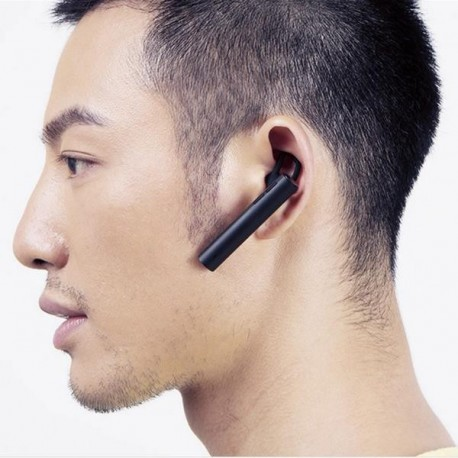 Oreillette Bluetooth Xiaomi Youth Mini Original écouteur