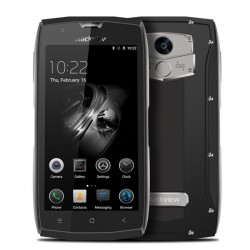 Blackview BV7000 Pro 5.0'' Empreinte Digitale 64Go + 4Go Ram Octa-Core 1.5GHz