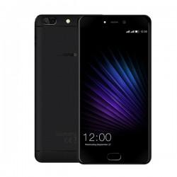 Smartphone Leagoo T5 Fingerprint 64Go + 4Go RAM MTK6750T