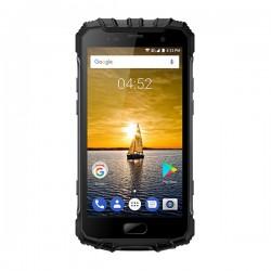 smartphone waterproof pas cher