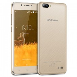 Blackview A7 pas cher
