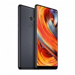 Xiaomi Mi MIX 2 pas cher