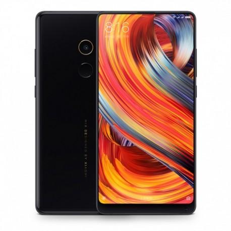 Xiaomi Mi MIX 2 128go pas cher