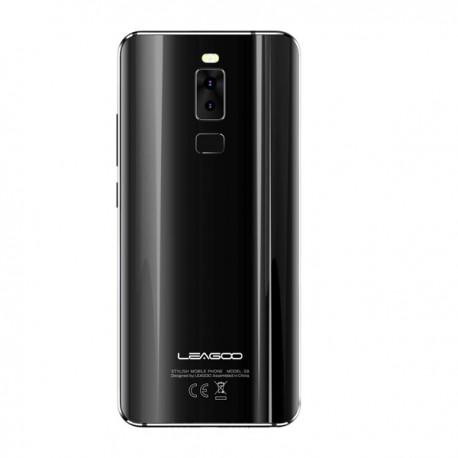 Leagoo S8 pas cher