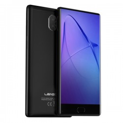 Leagoo KIICAA MIX 5.5 Pouces 32go + 3go Ram Octa Core 1.5GHz