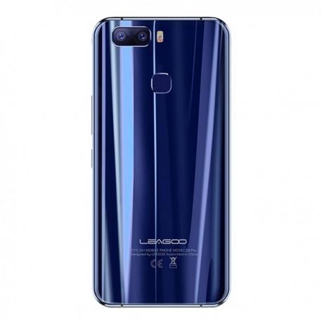discount Leagoo S8 PRO