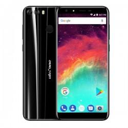 Ulefone MIX 2 pas cher