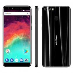 Ulefone MIX 2 5,7 pouces 16go + 2go Ram Quad-Core Déverrouillage Touch ID