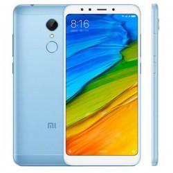 Smartphone 5.7'' Xiaomi Redmi 5 Touch ID 32go + 3go Ram Octa-Core Snapdragon 450