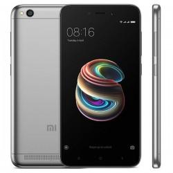 Xiaomi Redmi 5A pas cher