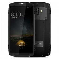 "Smartphone BlackviewBV9000Pro5.7"" Waterproof Gorilla Glass 128go + 6go Ram"