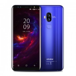 Blackview S8 Discount