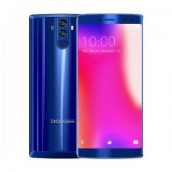 Smartphone Doogee BL12000 pas cher