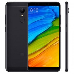Xiaomi Redmi 5 Global Version 5.7 pouces 16go + 2go Ram Octa-Core Snapdragon 450