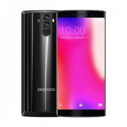 Smartphone Doogee BL12000 Pro 6.0 pouces 12000mAh 64go + 6go Ram Octa-Core 2.5GHz