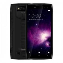 Smartphone Doogee S50 pas cher