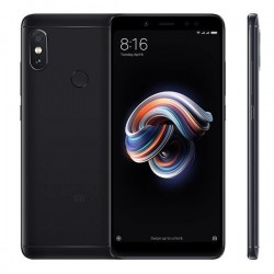 Xiaomi Redmi Note 5 Global Version 5.99 pouces 64go + 4go Ram Octa-Core Snapdragon 636