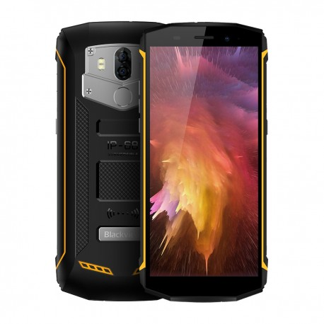 Blackview BV5800 discount