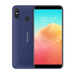 discount Ulefone S9 PRO