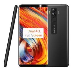 Smartphone Leagoo M9 Pro 5,72 pouces Android 8.1 reconnaissance faciale