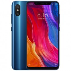 Xiaomi Mi8 pas cher