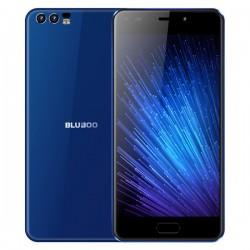 Bluboo D2 5.2 pouces 8go + 1go Ram Quad-Core 1.3GHz 3300 mAh 3G Smartphone
