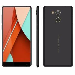 Bluboo D5 Pro 5.5 pouces 18:9 Quad-Core 1.3GHz 32go + 3go Ram smartphone 4G