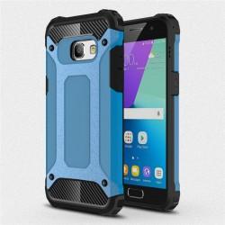 Coque de protection Armure pour Samsung Galaxy A3 / A5 / A7 2017