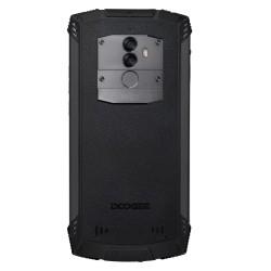 discount DOOGEE S55