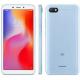 Xiaomi Redmi 6A discount