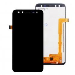 Ecran complet Blackview S8 - vitre tactile + LCD assemblé