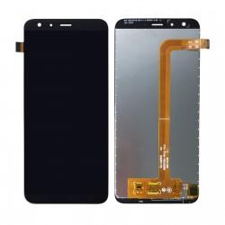 Ecran Ulefone Mix 2 pas cher