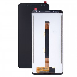 Ecran complet Ulefone Power 3S pas cher