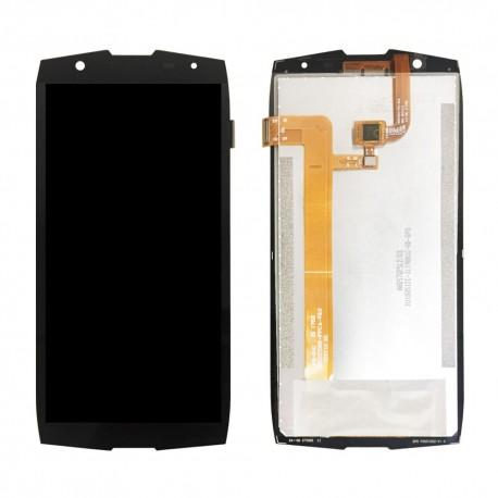 Ecran LCD Oukitel WP5000 pas cher