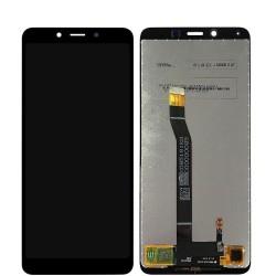 Ecran Xiaomi Redmi 6A - vitre tactile et LCD assemblé